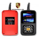 Porsche iCarsoft I960 Diagnostic Scan Tool