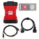 Ford VCM2 IDS Diagnostic Scanner