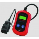 UNIVERSAL OBD2 CAN-BUS CODE READER MS300