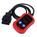VAG VW Audi Login Pin Reader Key Programmer