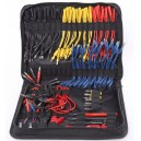 Automotive Diagnostic Tool Kit Multi-function Circuit Test Leads Cable